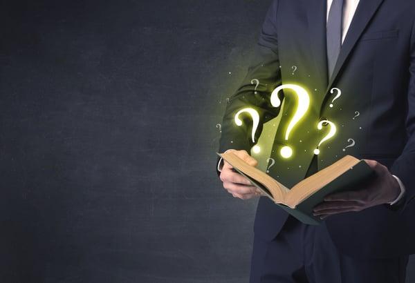 紹介営業の疑問
