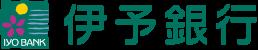 iyobank_logo