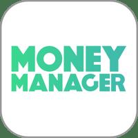 moneymanager_icon