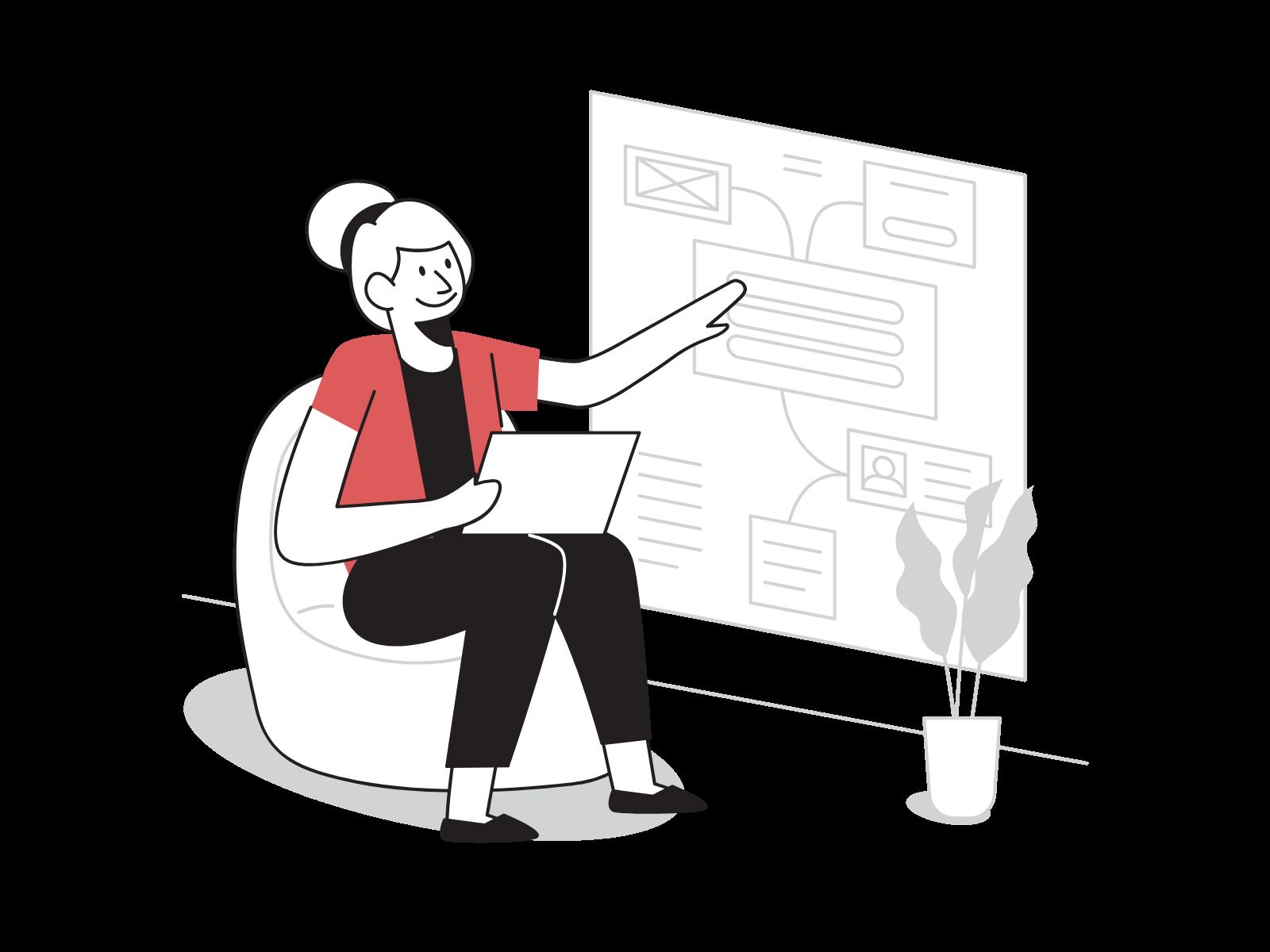 product_manager_flatline