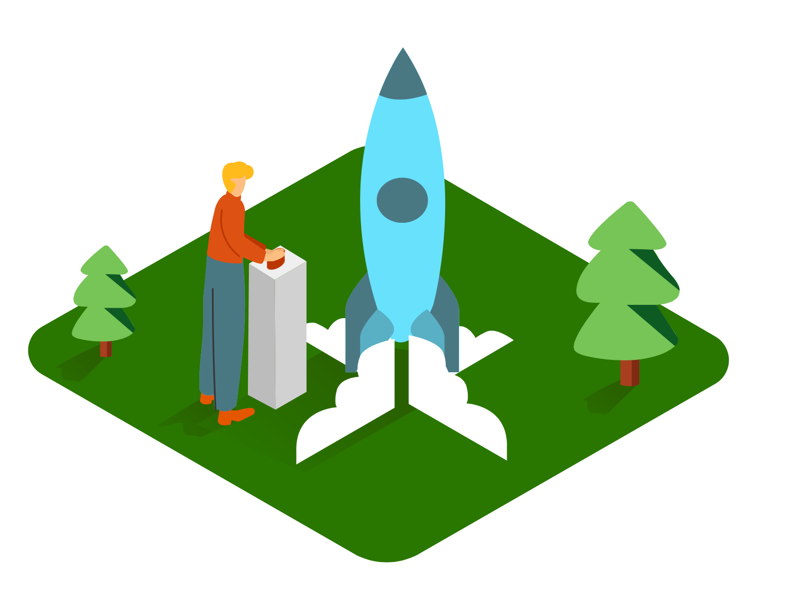 startup_isometric-2