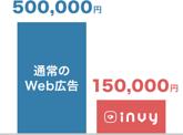 img_result_3
