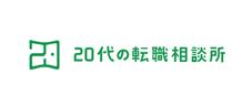20dai