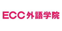 ECC-1