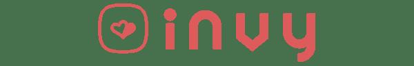 invy_logo_03