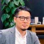 Hiroo Fujii